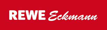 REWE-Center Eckmann